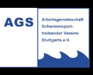Kursangebot der Stuttgarter Schwimmvereine Hallenbad Sonnenberg